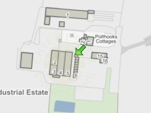Bike Master location map